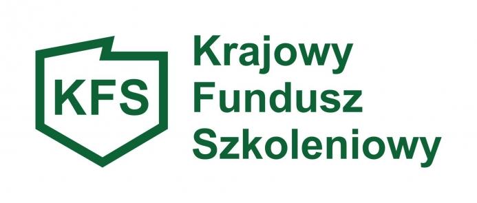 Znalezione obrazy dla zapytania kfs logo